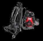 BV50A-H backpack