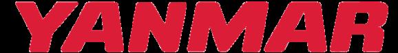 yanmar logo 1